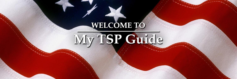 TSP-Slide-1